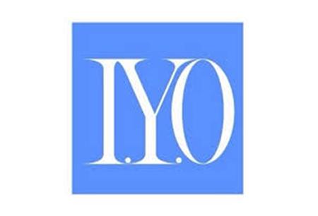 株式会社 I.Y.O