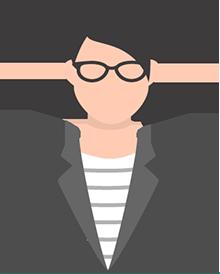 Aさん(28歳、男性)Javaプログラマー
