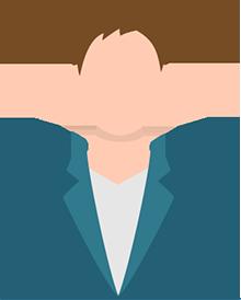 Bさん(36歳、男性)PHPシステムエンジニア