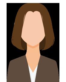 Cさん(26歳、女性)デザイナー・フロントエンド
